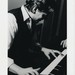 1996 vertical piano 004