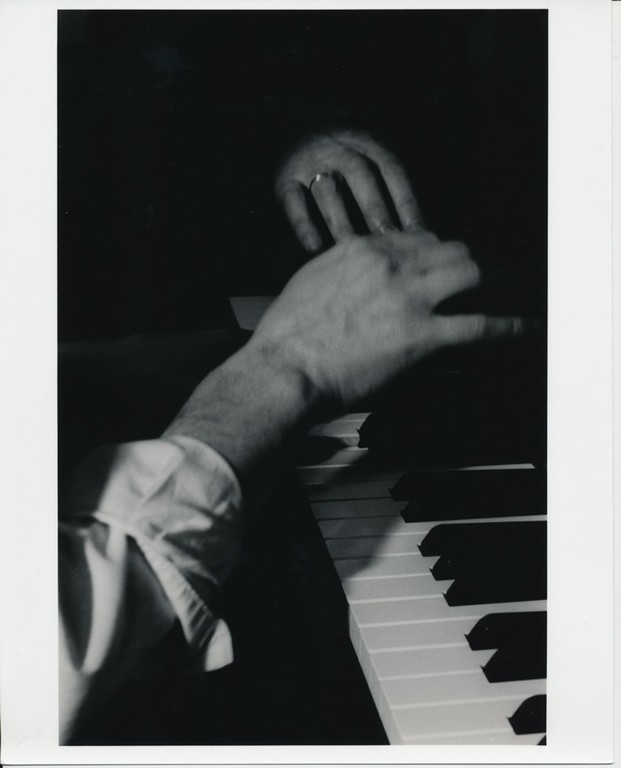 1996 vertical piano 006