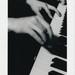 1996 vertical piano 007