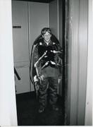 1997 vstrecha 001