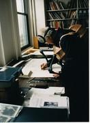 1997 vstrecha 003