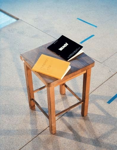 Liam gillick buch lup 167 256 5gillick 80