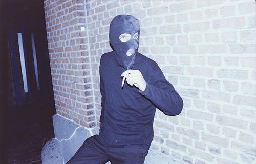 1978 burglaries   streetfights harbor yvh 001