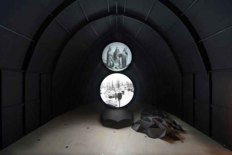Nln4 interiorhg1sm