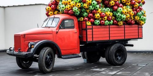 Alptekin desktopgroot truck 3