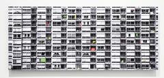 H%c3%bcseyin bahri alptekin exhibition m hka20015 photom hkaclinckx29 14