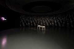 H%c3%bcseyin bahri alptekin exhibition m hka20015 photom hkaclinckx200