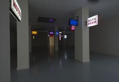 H%c3%bcseyin bahri alptekin exhibition m hka20015 photom hkaclinckx17