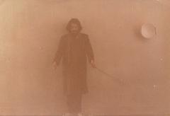 Gsmits 1986 2