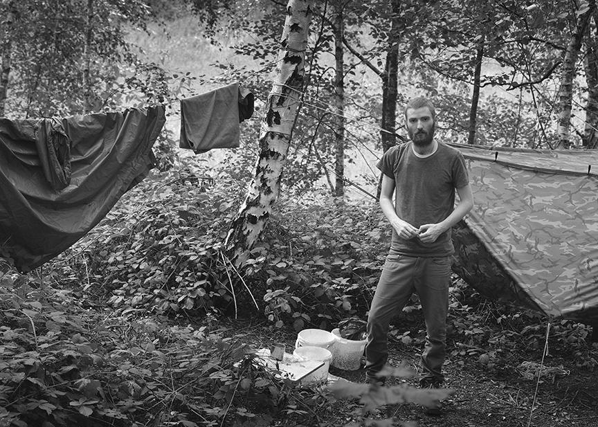 1. camp portrait lores