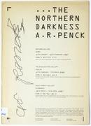 Artistbooks 4