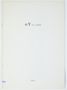Artistbooks 6