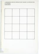 Artistbooks 7 3