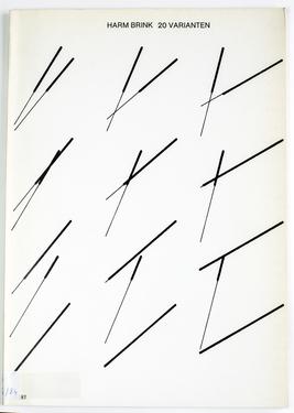 Artistbooks 7 5