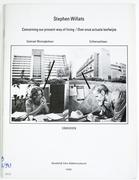 Artistbooks 7 7