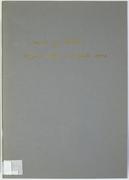 Artistbooks 7 13