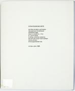 Artistbooks 7 16