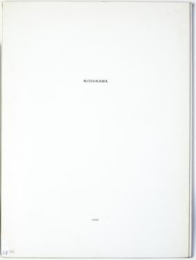 Artistbooks 7 18