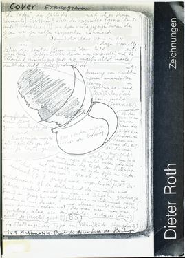Artistbooks 7 34