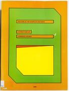 Artistbooks 7 36