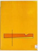 Artistbooks 7 36 1