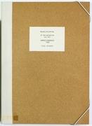 Artistbooks 7 36 2