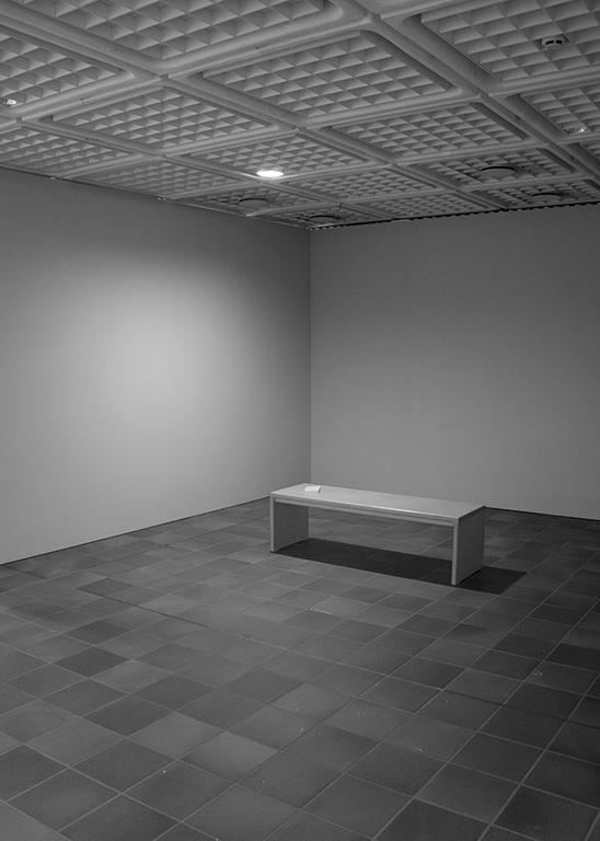 5. bochum kunst museum lores
