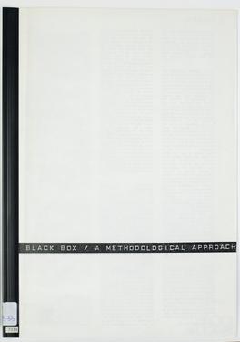 Artistbooks 7 36 17
