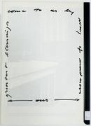 Artistbooks 7 36 18