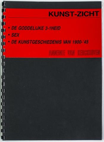 Artistbooks 7 36 23