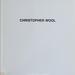 Artistbooks 7 36 25 1