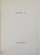 Artistbooks 7 36 25 11