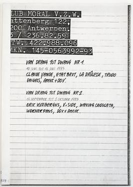 Artistbooks 7 36 25 13