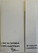 Artistbooks 7 36 25 30