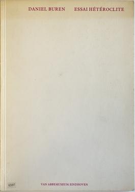 Artistbooks 7 36 26