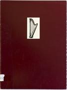 Artistbooks 7 36 26 1