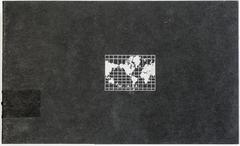 Artistbooks 7 36 26 10