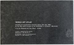 Artistbooks 7 36 26 11