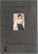 Artistbooks 7 36 26 26