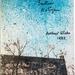 Artistbooks 7 36 26 32