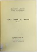 Artistbooks 7 36 26 39
