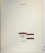 Artistbooks 7 36 26 42