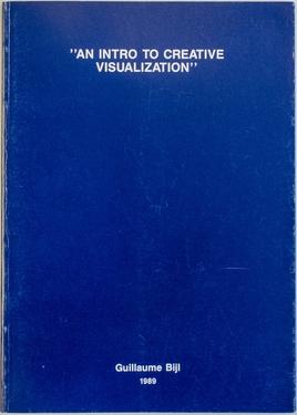 Artistbooks 7 36 26 44