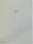 Artistbooks 7 36 26 47