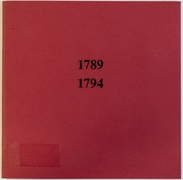 Artistbooks 7 36 26 48