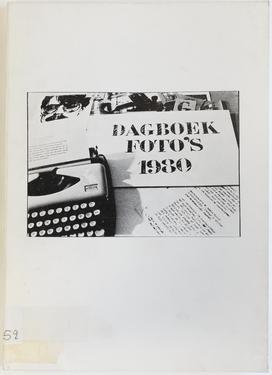 Artistbooks 7 36 26 52