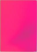 Artistbooks 7 36 26 59