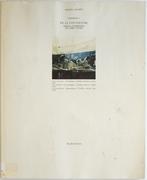 Artistbooks 7 36 27 13