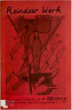 Artistbooks 7 36 27 9