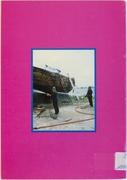 Artistbooks 7 36 26 46